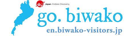 Biwako Visitors Bureau