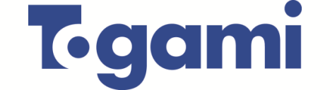 TOGAMI ELECTRIC MFG